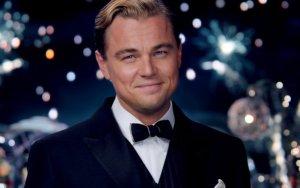 APphoto_Film DiCaprio Maguire