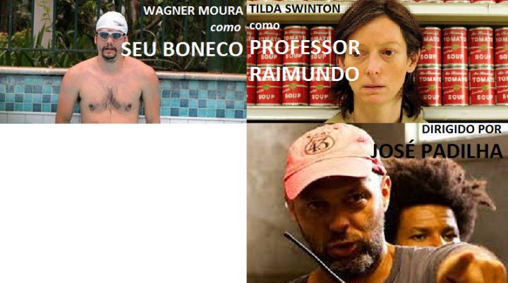 BONECO