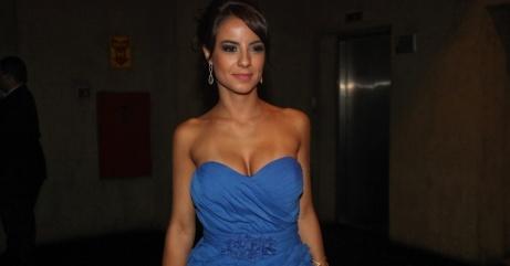 a-atriz-andreia-horta-participa-da-estreia-de-amor-eterno-amor-no-via-funchal-em-sao-paulo-532012-1330991037019_956x500