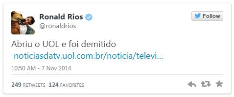RRios