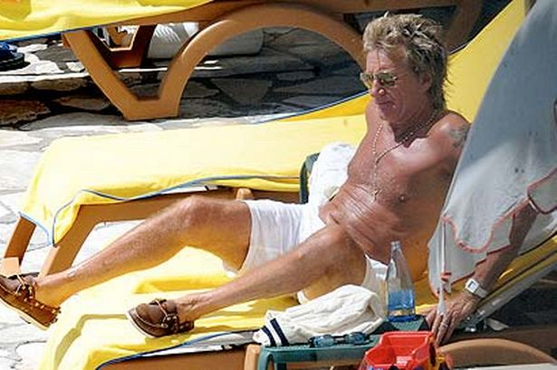 rod-stewart-pic-splash-695595009