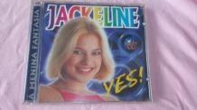 cd-jackeline-petkovic-jacky-yes-frete-gratis-19888-mlb20179626469_102014-f