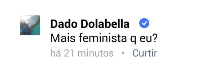 dado-feminista-12