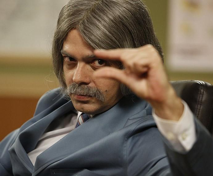 bruno-mazzeo-professor-raim